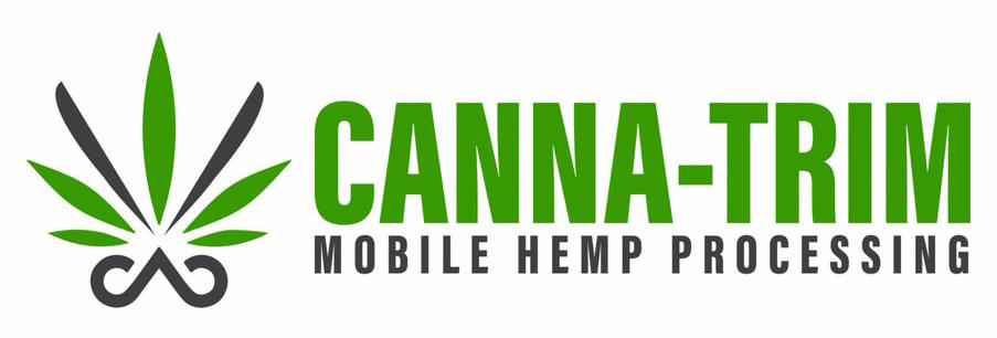 Canna-Trim Logo