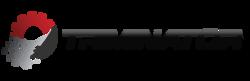 triminator_logo