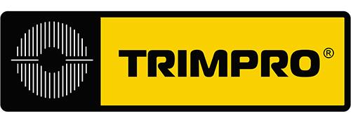 trimprologo